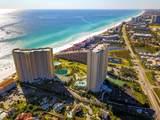 221 Scenic Gulf Drive - Photo 94