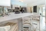 4772 Calatrava Court - Photo 10