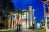 4772 Calatrava Court - Photo 3
