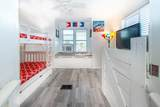 4772 Calatrava Court - Photo 31