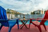 4772 Calatrava Court - Photo 37