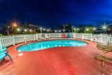 4772 Calatrava Court - Photo 44