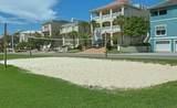 4772 Calatrava Court - Photo 52