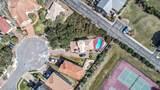 4772 Calatrava Court - Photo 7