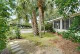 181 Gulf Point Road - Photo 11