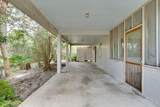 181 Gulf Point Road - Photo 12