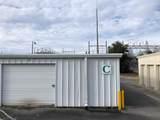 Struther's Mini Storage - 96 Units - Photo 19