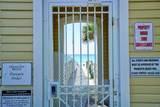 242 Miami Street - Photo 20