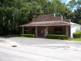 684 State Highway 83 Street - Photo 1