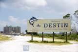 4655 Destiny Way - Photo 87