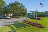 341 Regatta Bay Boulevard - Photo 11