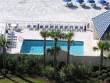 2936 Scenic Gulf Drive - Photo 3