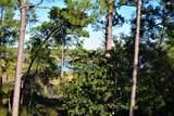 15337 Pine Circle - Photo 36