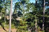 15337 Pine Circle - Photo 37