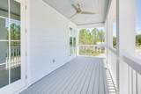 72 White Cottage Road - Photo 41