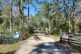 1503 Black Creek Boulevard - Photo 1