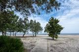 1329 Quiet Cove Court - Photo 101