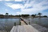 1329 Quiet Cove Court - Photo 102