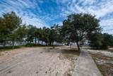 1329 Quiet Cove Court - Photo 103