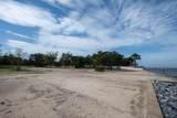 1329 Quiet Cove Court - Photo 104