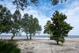 1329 Quiet Cove Court - Photo 106