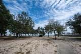 1329 Quiet Cove Court - Photo 88