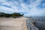 1329 Quiet Cove Court - Photo 89