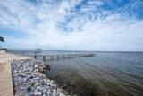 1329 Quiet Cove Court - Photo 90