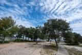 1329 Quiet Cove Court - Photo 92