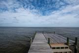 1329 Quiet Cove Court - Photo 95