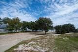 1329 Quiet Cove Court - Photo 98
