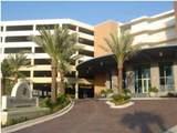 1110 Santa Rosa Boulevard - Photo 74
