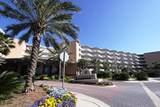 1110 Santa Rosa Boulevard - Photo 76
