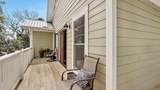 577 Turquoise Bch Drive - Photo 49