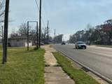 910 Ferdon Boulevard - Photo 2