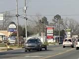 910 Ferdon Boulevard - Photo 4