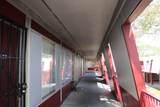 210 Pelham Road - Photo 20