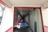 210 Pelham Road - Photo 21