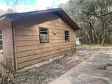 4526 Wilkerson Bluff Road - Photo 11