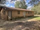 4526 Wilkerson Bluff Road - Photo 12