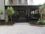 259 Morrison Avenue - Photo 1