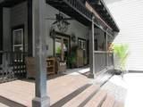 259 Morrison Avenue - Photo 33