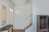 104 4Th Avenue - Photo 11