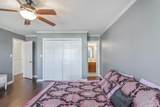 104 4Th Avenue - Photo 13