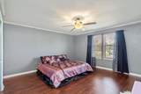 104 4Th Avenue - Photo 15