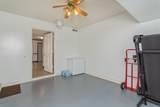 104 4Th Avenue - Photo 23