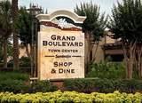 9800 Grand Sandestin Boulevard - Photo 31