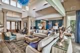 3000 Bay Villas Drive - Photo 10