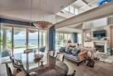 3000 Bay Villas Drive - Photo 12
