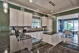 3000 Bay Villas Drive - Photo 16